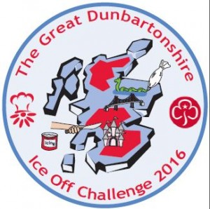 Download The Great Dunbartonshire Ice Off