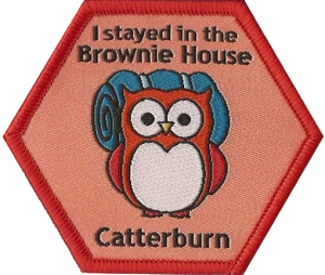 browniehouse