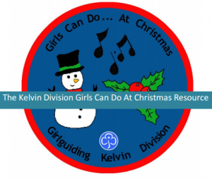 kelvin-badge