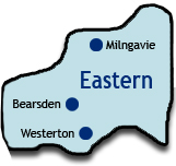 Eastern Division