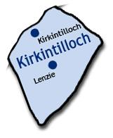Kirkintilloch Division